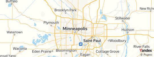 Blu Dot Outlet Minnesota Minneapolis