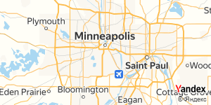 Direction for - Oconnell, Molly B Np Minneapolis,Minnesota,US