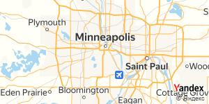 Direction for - Warsame, Mohamoud Minneapolis,Minnesota,US