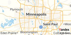Direction for - Xcel Energy Ventures Inc Minneapolis,Minnesota,US