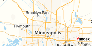 Direction for - Mr. Rooter Plumbing Of The Twin Cities Fridley,Minnesota,US