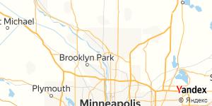 Direction for - Xetex Inc Minneapolis,Minnesota,US