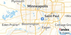 Direction for - Mathnasium Of Lynnhurst Minneapolis,Minnesota,US