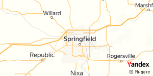 Direction for - Network 211 Springfield,Missouri,US