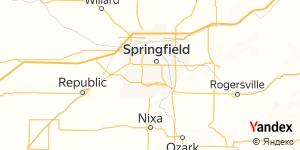 Direction for - Fastbreak Sports Springfield,Missouri,US