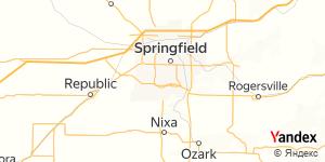 Direction for - Big Lot Body Shop Springfield,Missouri,US