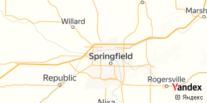 Direction for - 25 A Week Lot Springfield,Missouri,US