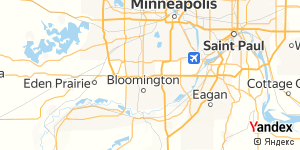 Direction for - Walser Automotive Group Minneapolis,Minnesota,US