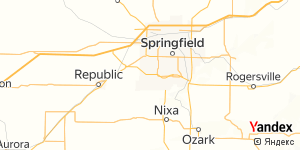 Direction for - Superglass Windshield Repair Of Springfield Springfield,Missouri,US