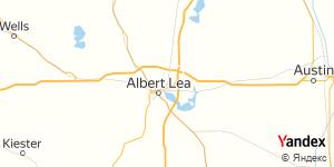 Direction for - Vasco Albert Lea,Minnesota,US