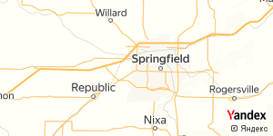 Direction for - Freehailestimate.Com Llc Springfield,Missouri,US