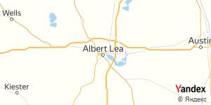 Direction for - Law Offices Of Cameron Davis Albert Lea,Minnesota,US