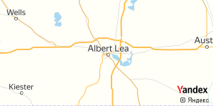 Direction for - Cabinet Layne Albert Lea,Minnesota,US