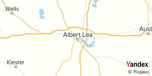 Direction for - Leland Realty Inc Albert Lea,Minnesota,US