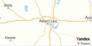 Direction for - Tcm Commodıtıes Albert Lea,Minnesota,US