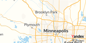 Direction for - Independent School Dist 281 New Hope,Minnesota,US