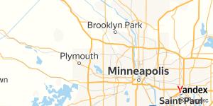 Direction for - North Ridge Health  Rehab Minneapolis,Minnesota,US