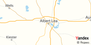 Direction for - Erics Detailing  Auto Solutions Albert Lea,Minnesota,US