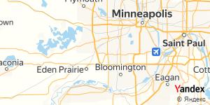 Direction for - Decom Corp Hopkins,Minnesota,US