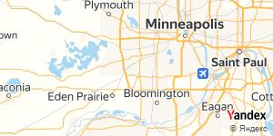 Direction for - Wallesverd Co Inc Hopkins,Minnesota,US