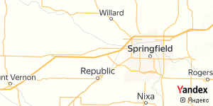 Direction for - Tri Lakes Fencing Springfield,Missouri,US