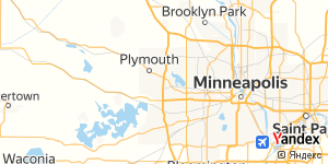 Direction for - Garbageman, A Green Company Plymouth,Minnesota,US