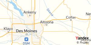 Direction for - Vp Design  Drafting Altoona,Iowa,US