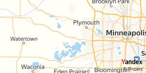 Direction for - John D. Caylor Long Lake,Minnesota,US