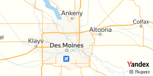 Direction for - Quality Striping Des Moines,Iowa,US