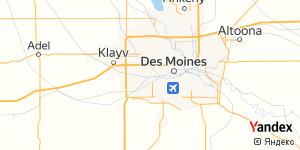 Direction for - Pegasus Gallery West Des Moines,Iowa,US