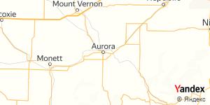 Direction for - Inman, Susan Np Aurora,Missouri,US