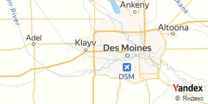 Direction for - Blue Llama Marketing West Des Moines,Iowa,US