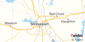 Direction for - Us General Svc Administration Shreveport,Louisiana,US