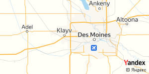 Direction for - Kevin Hobbs Attorneys At Law West Des Moines,Iowa,US