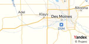 Direction for - Best Buy Jordan Creek West Des Moines,Iowa,US
