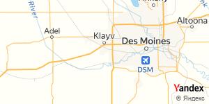 Direction for - Srinivasa Vanguru West Des Moines,Iowa,US