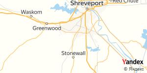 Direction for - Q D Tank Washing Svc Shreveport,Louisiana,US