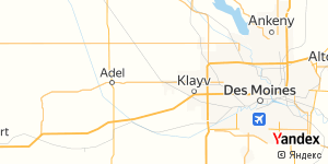Direction for - Kreative Styles Waukee,Iowa,US