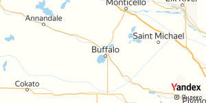 Direction for - Sm Website Solutions Buffalo,Minnesota,US