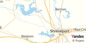 Direction for - Keys Kids Shreveport,Louisiana,US