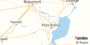 Direction for - Mayur Shah Port Arthur,Texas,US
