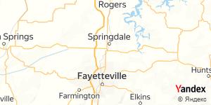Direction for - G  C Family Llc Springdale,Arkansas,US