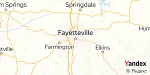 Direction for - Lauren James Co Fayetteville,Arkansas,US