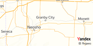 Direction for - Fastrıp 10 GRANBY,Missouri,US