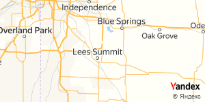 Direction for - 24 Hour Fitness Lee&x27s Summit,Missouri,US