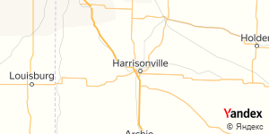 Direction for - Anna Nails Harrisonville,Missouri,US