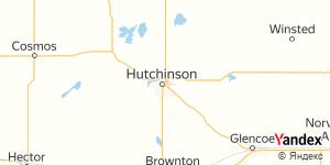 Direction for - Heartland Community Action Ctr Hutchinson,Minnesota,US