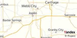 Direction for - Yamaha Of Joplin Joplin,Missouri,US