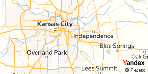 Direction for - Central Station Kansas City,Missouri,US