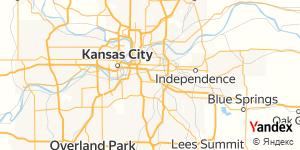 Direction for - 23Rd Street Pawn Kansas City,Missouri,US